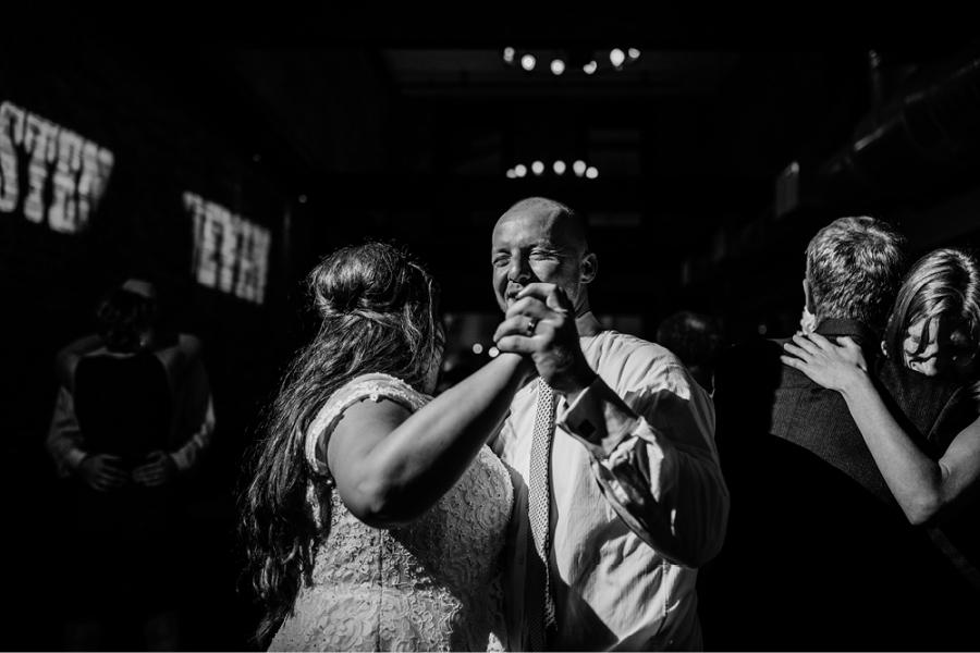red-bank-nj-wedding-photographers113