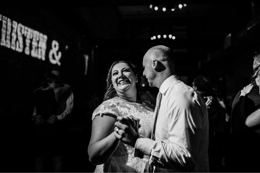 red-bank-nj-wedding-photographers114