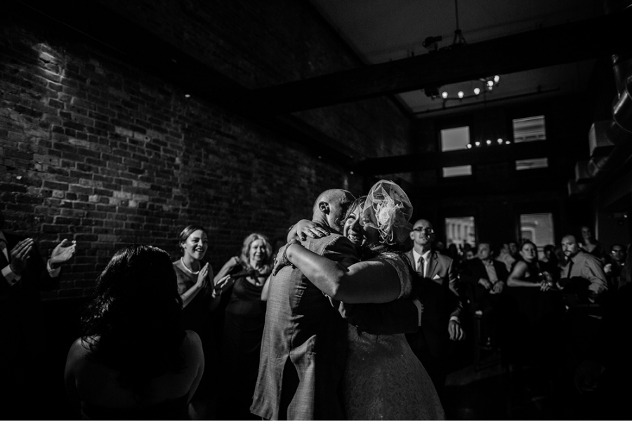 red-bank-nj-wedding-photographers115