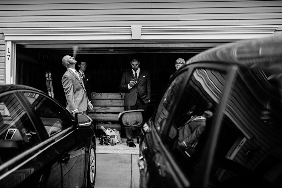 red-bank-nj-wedding-photographers17