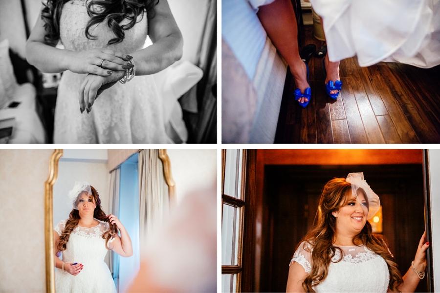 red-bank-nj-wedding-photographers18