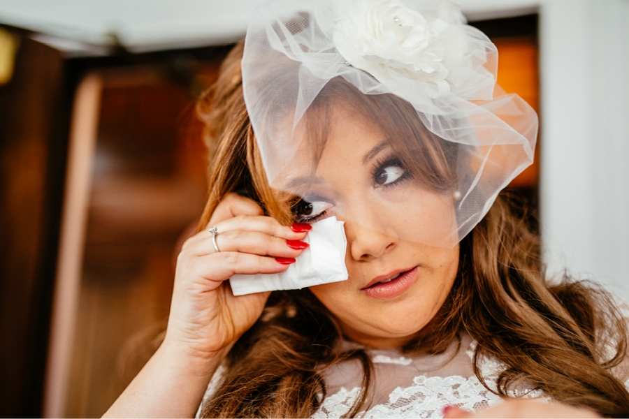 red-bank-nj-wedding-photographers19