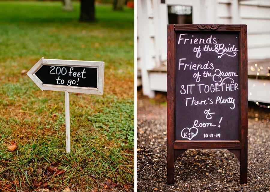 red-bank-nj-wedding-photographers21