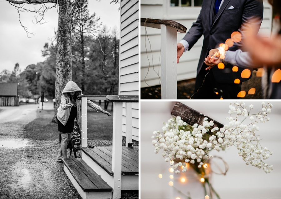 red-bank-nj-wedding-photographers22