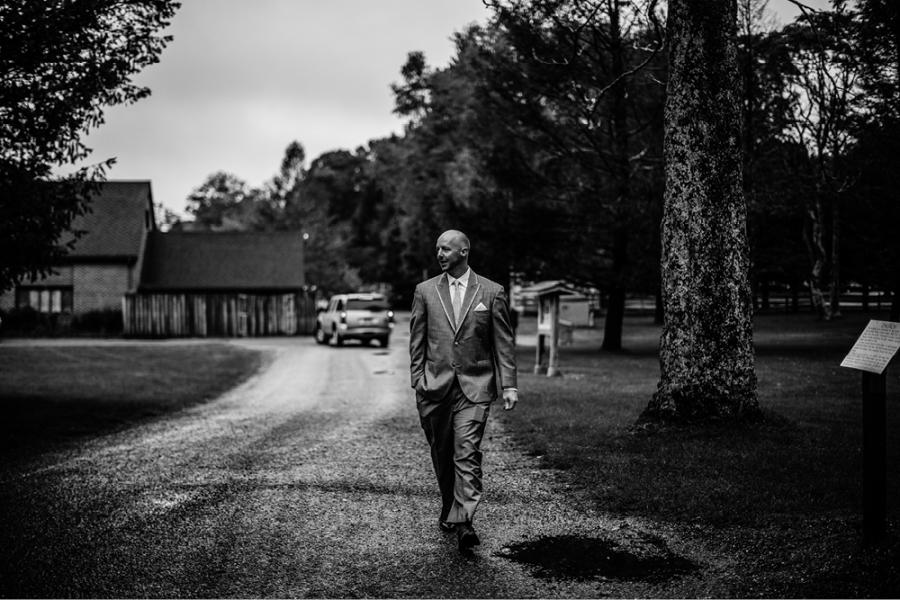 red-bank-nj-wedding-photographers23