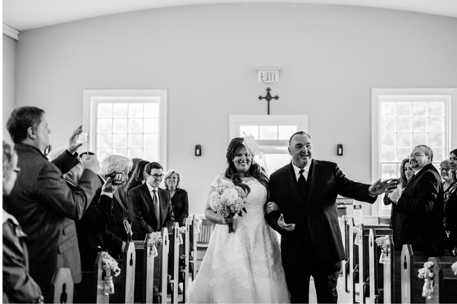 red-bank-nj-wedding-photographers25