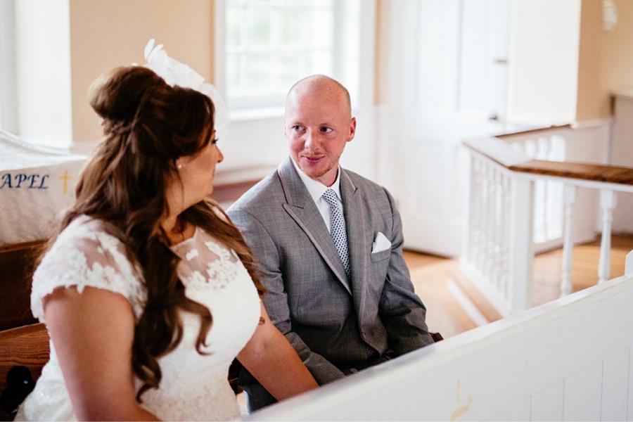 red-bank-nj-wedding-photographers27