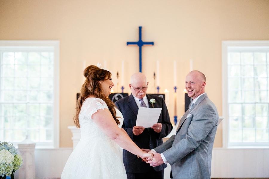 red-bank-nj-wedding-photographers28