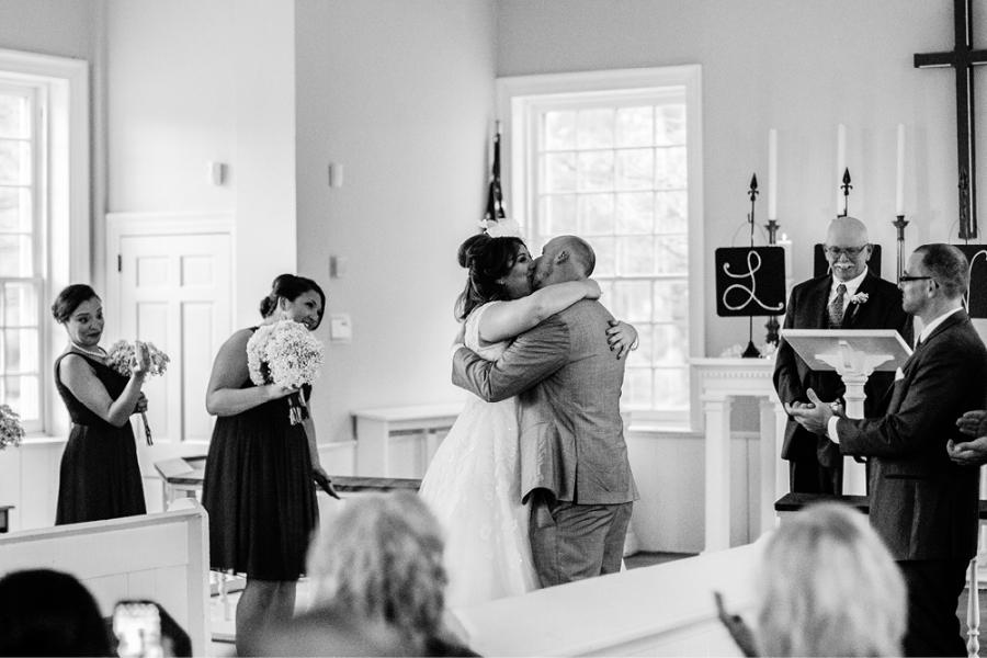 red-bank-nj-wedding-photographers29