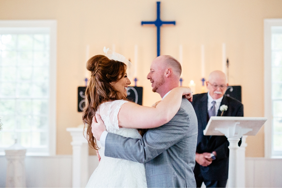 red-bank-nj-wedding-photographers30