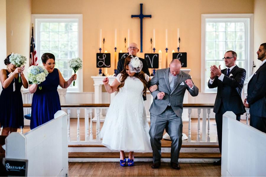 red-bank-nj-wedding-photographers31