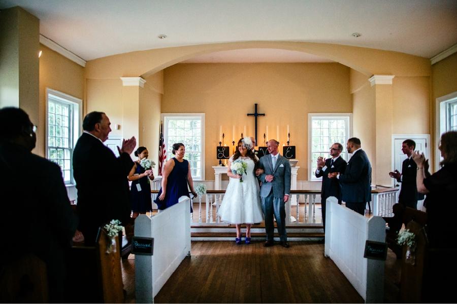 red-bank-nj-wedding-photographers32
