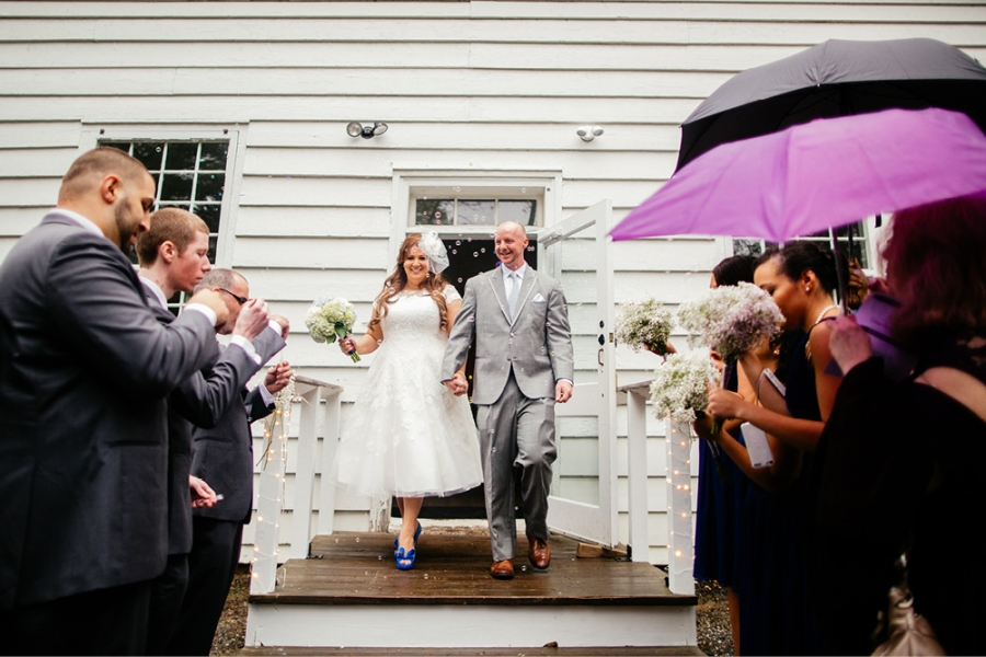 red-bank-nj-wedding-photographers33