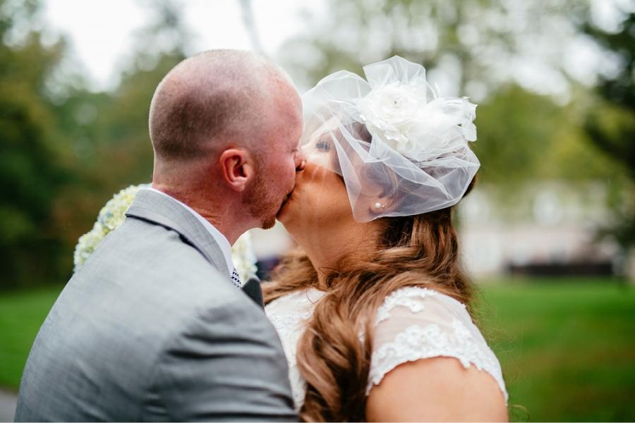 red-bank-nj-wedding-photographers34