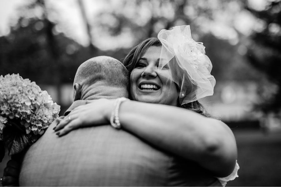 red-bank-nj-wedding-photographers36