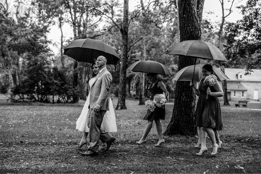 red-bank-nj-wedding-photographers38