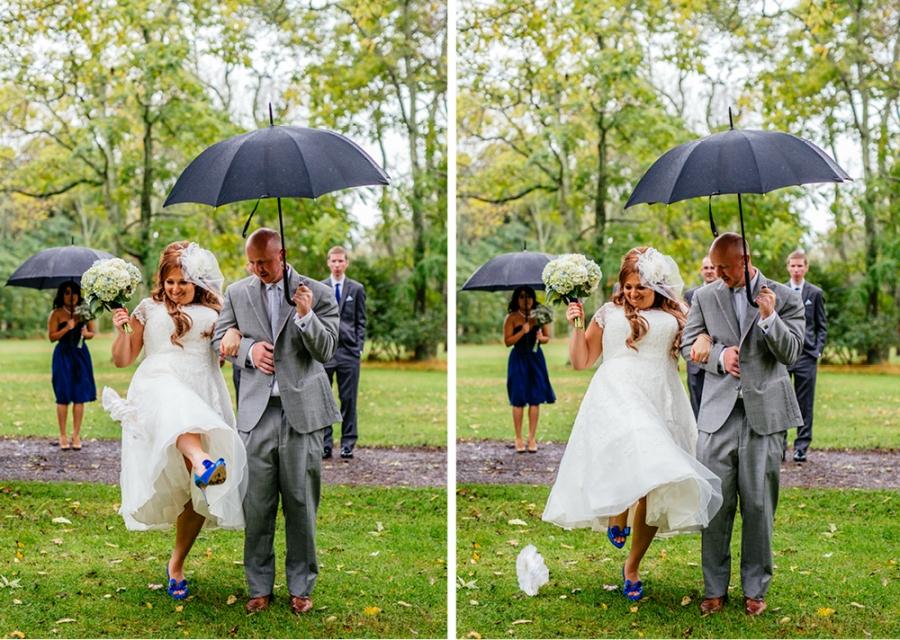 red-bank-nj-wedding-photographers39