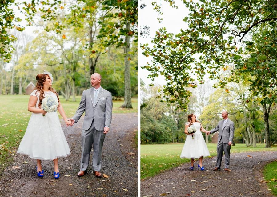 red-bank-nj-wedding-photographers41