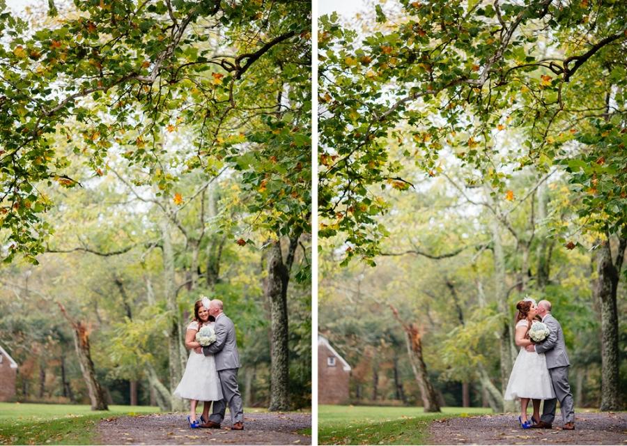 red-bank-nj-wedding-photographers43