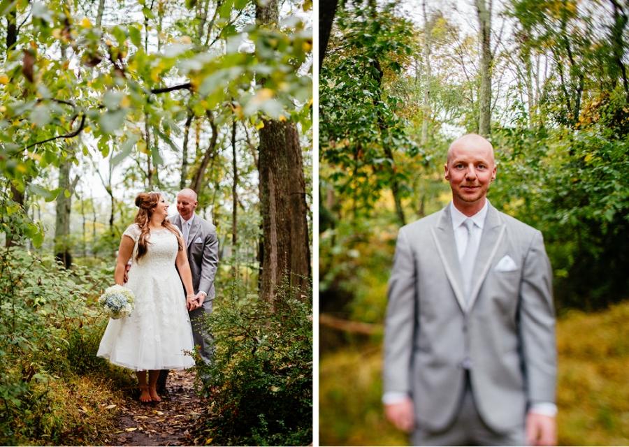 red-bank-nj-wedding-photographers46