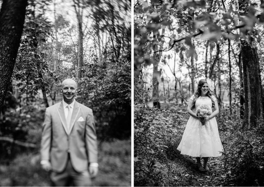 red-bank-nj-wedding-photographers47