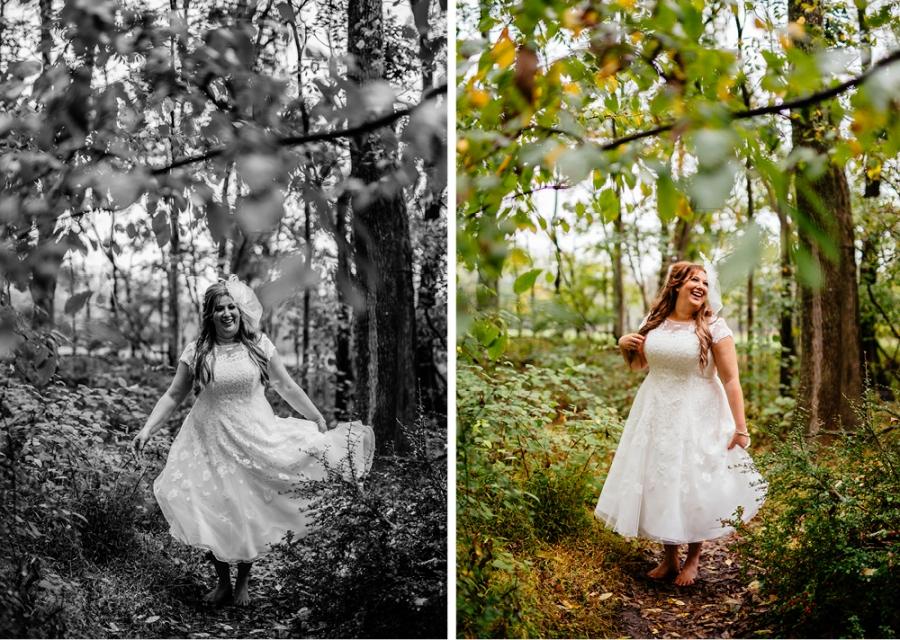 red-bank-nj-wedding-photographers50