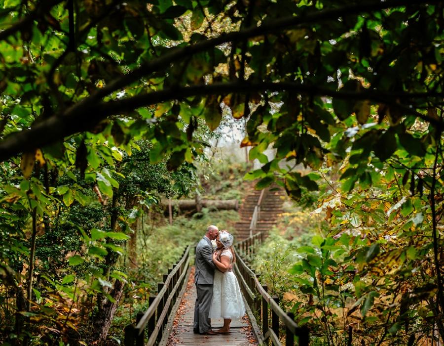 red-bank-nj-wedding-photographers52