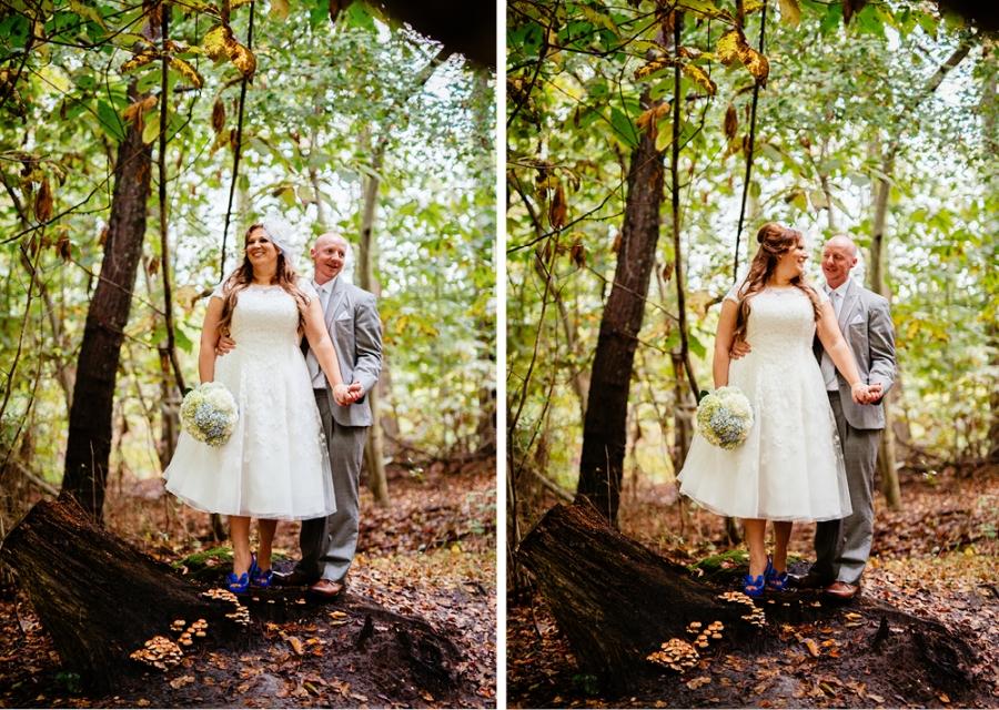 red-bank-nj-wedding-photographers53