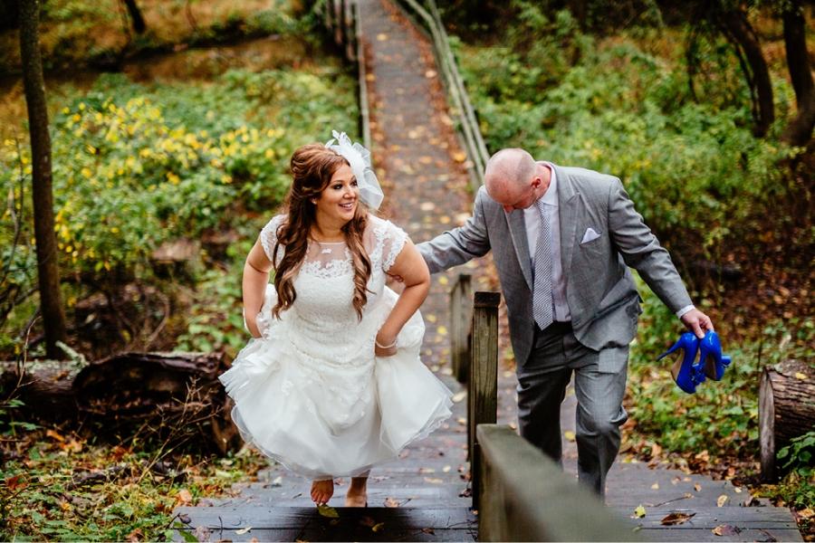 red-bank-nj-wedding-photographers56