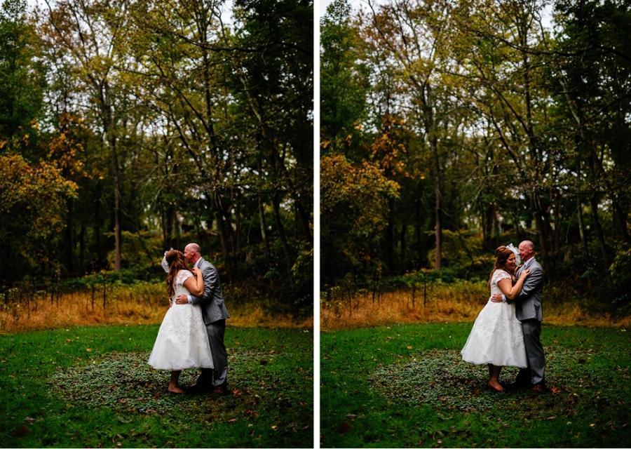 red-bank-nj-wedding-photographers58