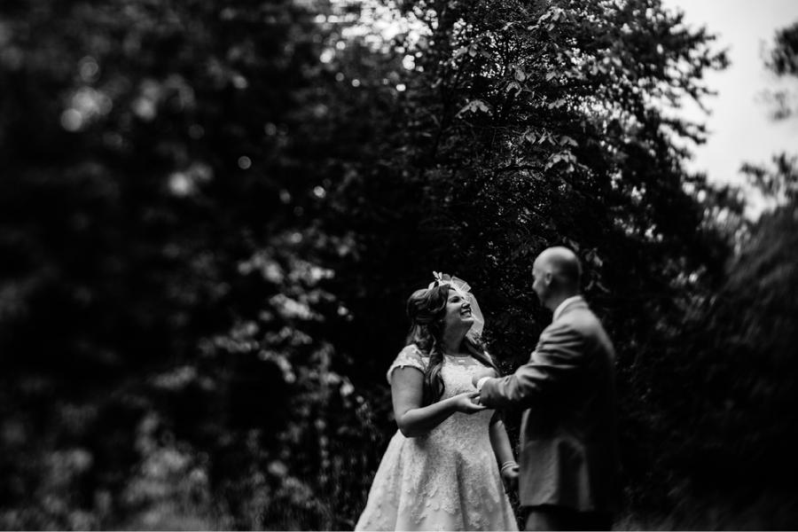 red-bank-nj-wedding-photographers59