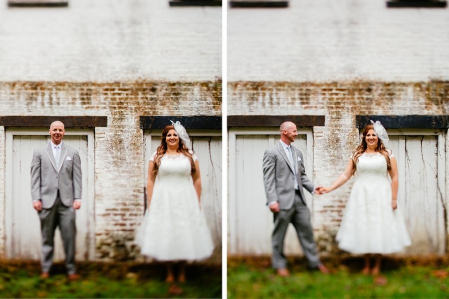 red-bank-nj-wedding-photographers60