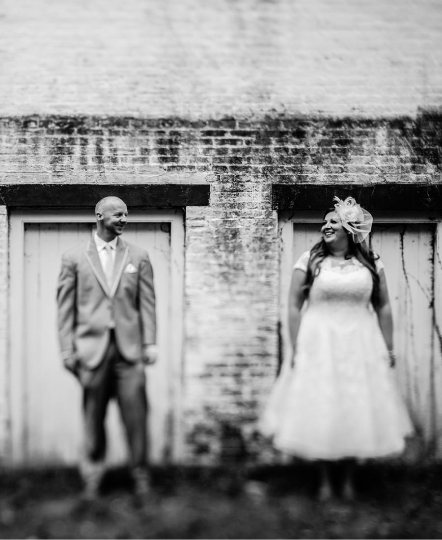 red-bank-nj-wedding-photographers61