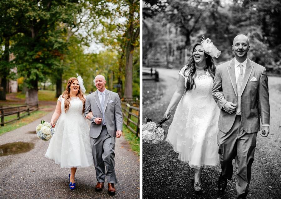 red-bank-nj-wedding-photographers62