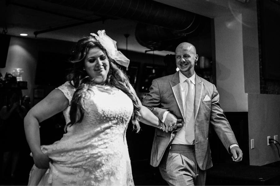 red-bank-nj-wedding-photographers71