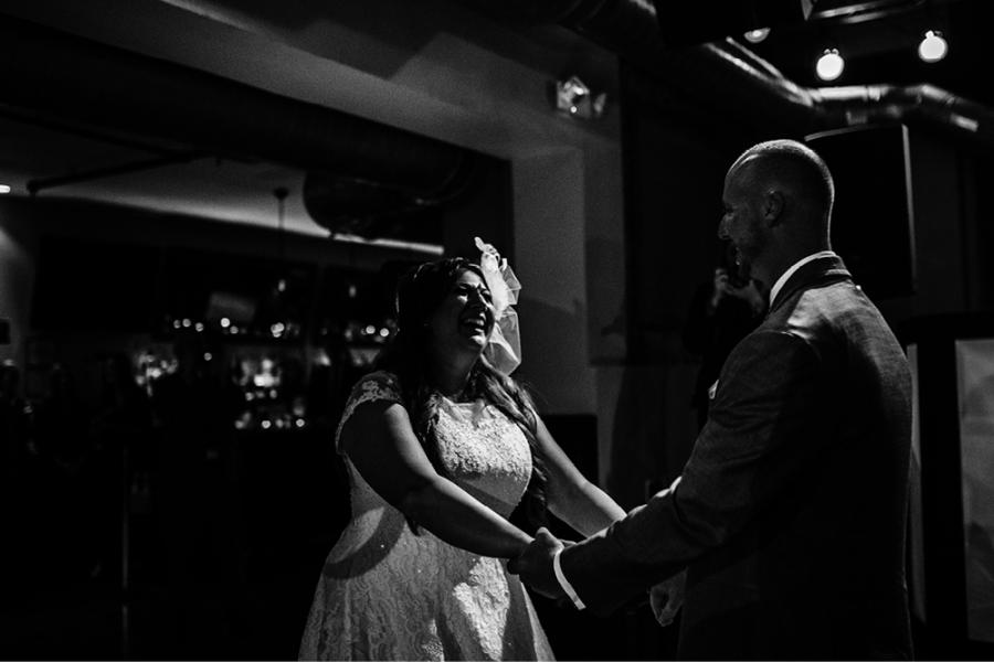 red-bank-nj-wedding-photographers72