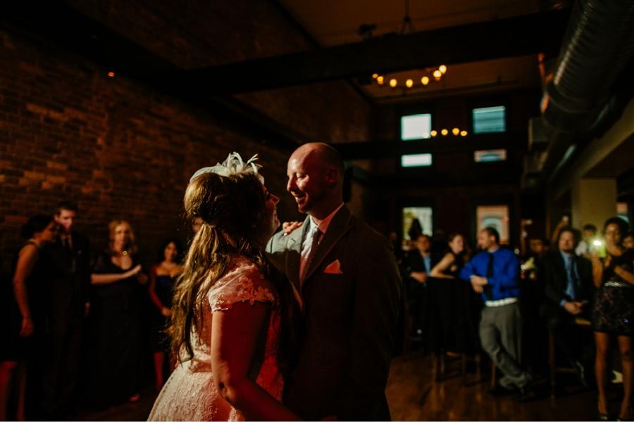 red-bank-nj-wedding-photographers73