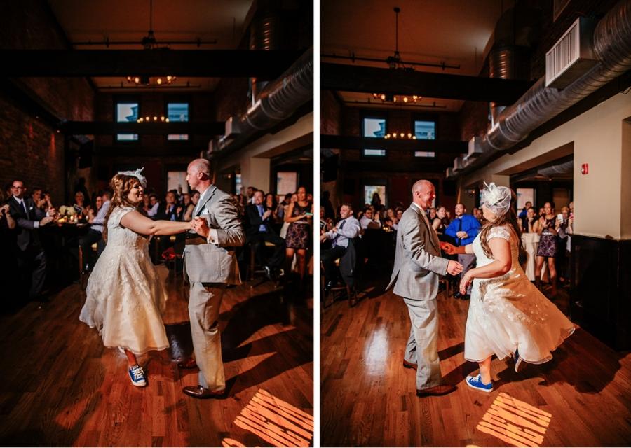 red-bank-nj-wedding-photographers75