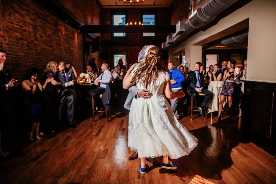 red-bank-nj-wedding-photographers76