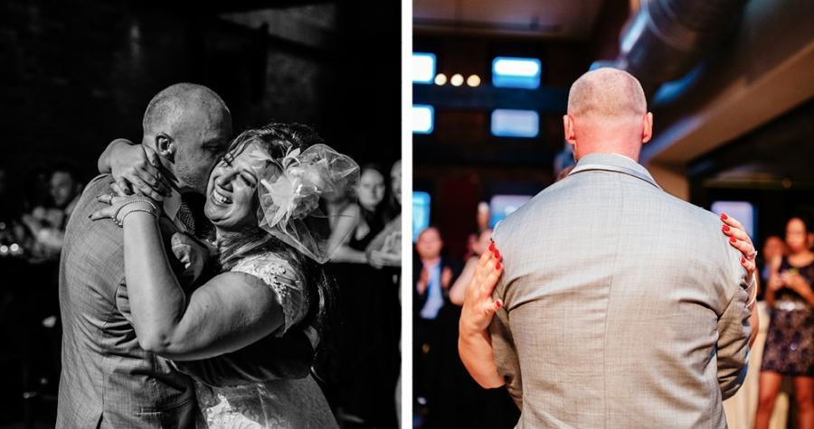 red-bank-nj-wedding-photographers77