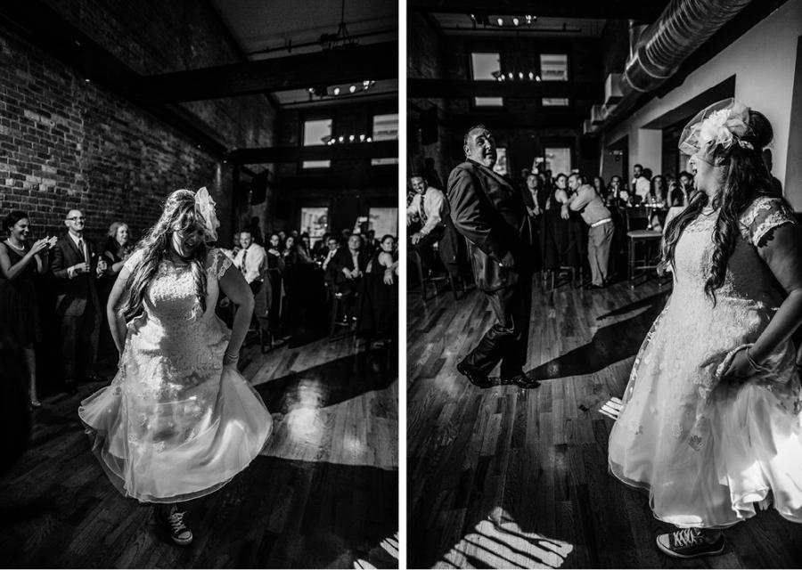 red-bank-nj-wedding-photographers80