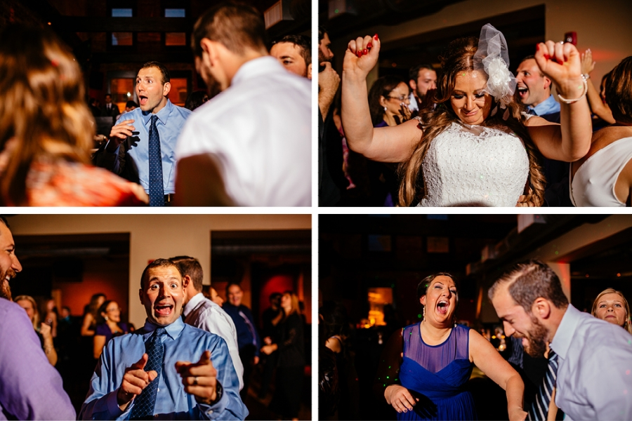 red-bank-nj-wedding-photographers94