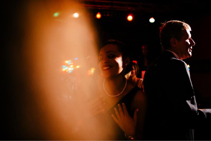 red-bank-nj-wedding-photographers95