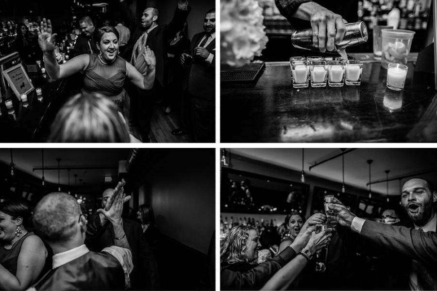 red-bank-nj-wedding-photographers97