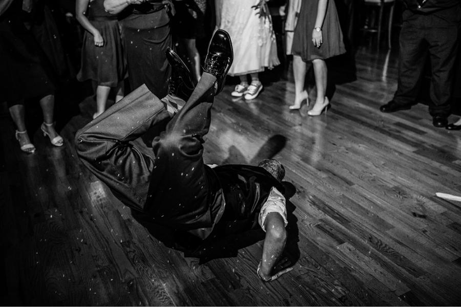red-bank-nj-wedding-photographers98