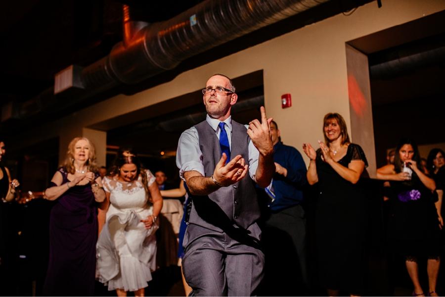 red-bank-nj-wedding-photographers99