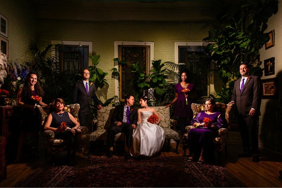 alger-house-wedding