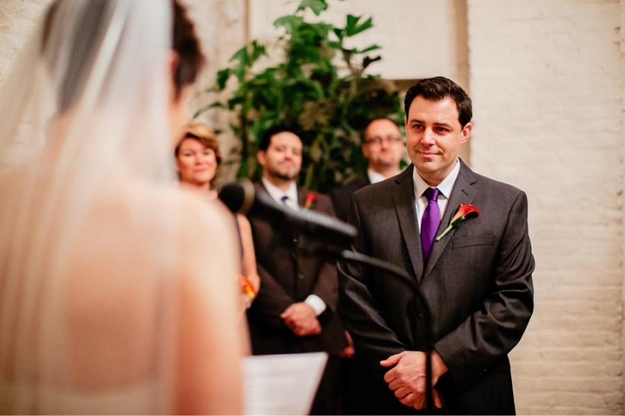 alger-house-wedding100