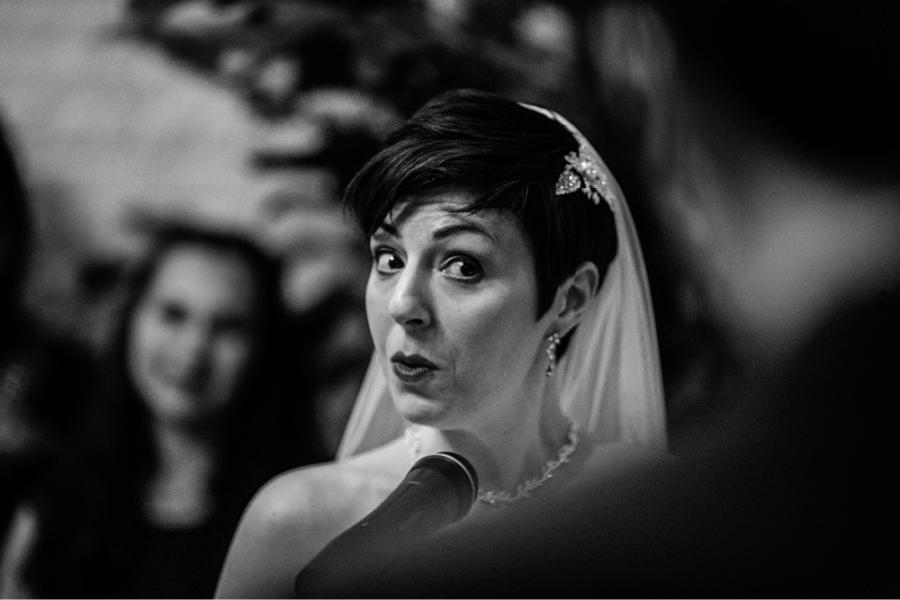 alger-house-wedding101