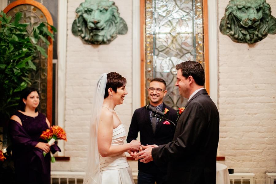 alger-house-wedding102